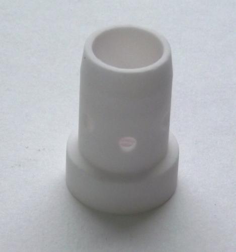 Газовый диффузор к горелкам SGL 401, SGL 501