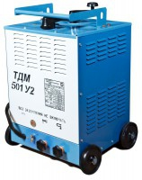 ТДМ-501