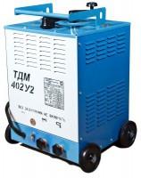 ТДМ-402