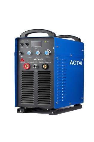 Аппараты для ручной аргонодуговой сварки Aotai ARC 400II