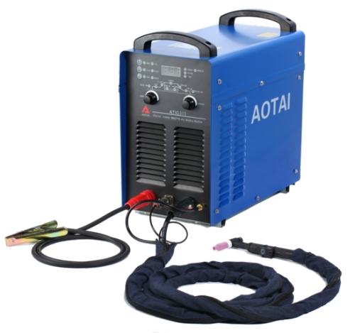 Aotai ATIG – 315, 400, 500