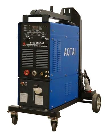 Aotai ATIG 315PAC, 500315PAC, 630PAC
