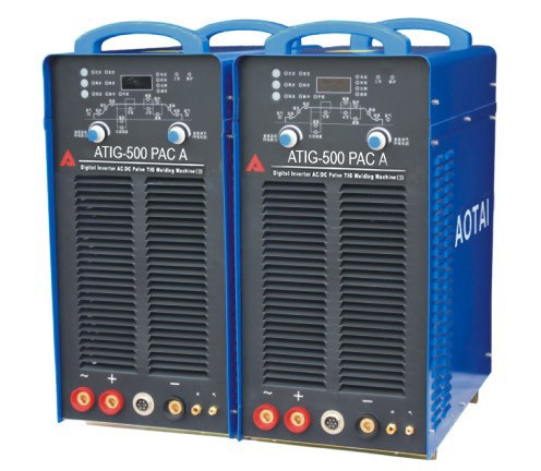 Aotai ATIG 500PAC-A