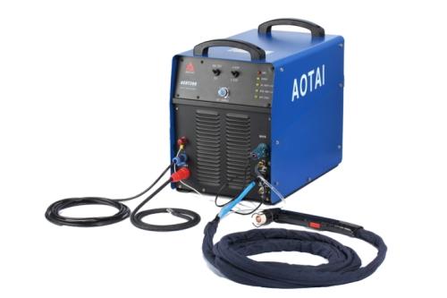 Аппарат воздушно-плазменной резки Aotai ACUT-200