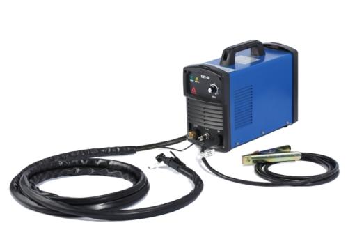 Аппарат воздушно-плазменной резки Aotai ACUT-40
