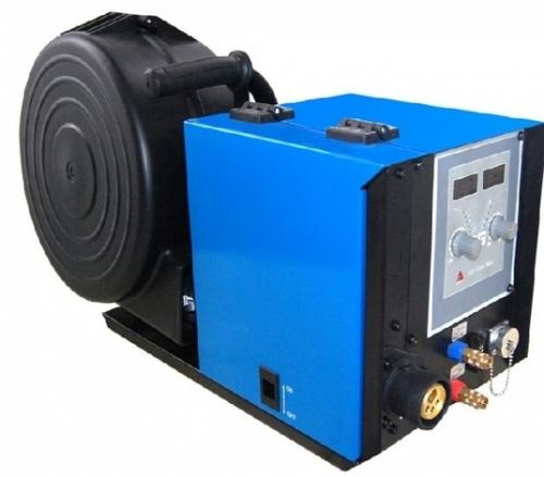 Подающий механизм AOTAI CWFEF-I - 350 /500