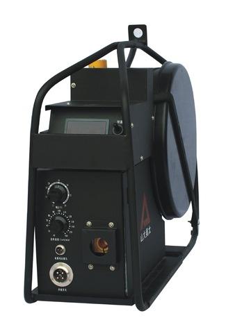 Подающий механизм AOTAI SJ-500