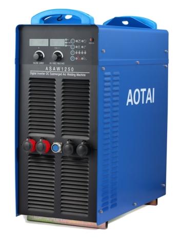 Aotai ASAW 630/1000/1250 II