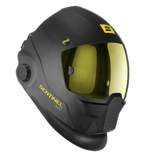 Сварочная маска ESAB Sentinel A50