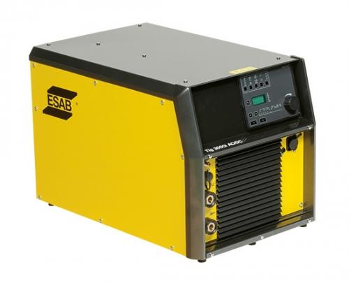 Сварочный инвертор ESAB-Origo Tig 3000i AC/DC, TA24 AC/DC