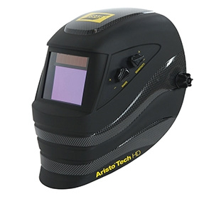 Сварочная маска ESAB Aristo Tech 5-13 HD