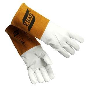 Сварочные перчатки ESAB TIG Supersoft