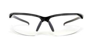 Прозрачные очки ESAB Warrior Spec