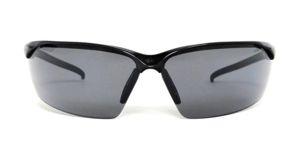 Затемненные защитные очки ESAB Warrior Smoked