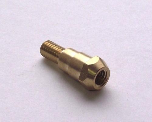 Держатель наконечника М6 к SGL-240