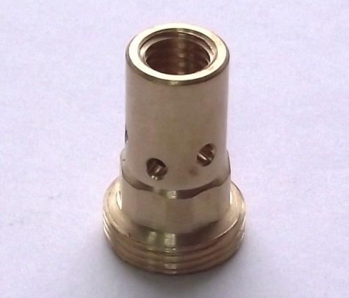 Держатели наконечника М8 к SGL 401, SGL 501