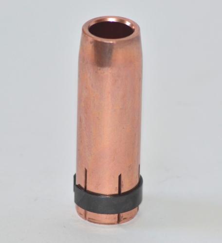 Сопло Ф 16мм к (SGL-501, SGL-401)