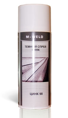 http://www.m-weld.ru/images/product/1278404737.jpg