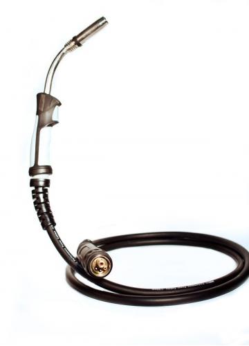 Сварочная горелка SGL-360