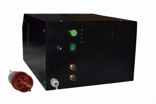 Блок автономного охлаждения типа БАО KN-45