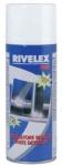 RIVELEX 200