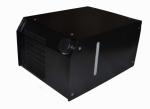Блок автономного охлаждения БАО KN-45