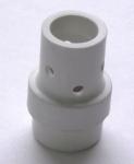 Газовый диффузор к горелкам SGL 260