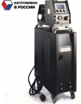 EvoMig 400 Compact