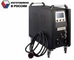 EvoTig 400 P AC/DC(постоянный/переменный ток)