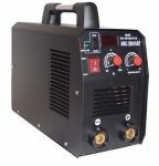 ARC-200 IGBT