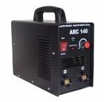 ARC-140