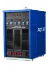 Aotai ARC 400-3T/500-3Т (MMA)