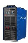 Aotai TIG - 1000/1250