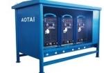 Aotai ATIG-500-F