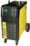 ESAB-Origo Mig 410