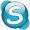 skype:m-weld.psk